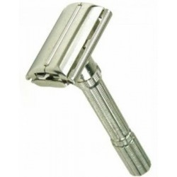 Gillette Adjustable