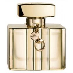 Gucci Premiere, eau de parfum