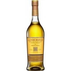 Whisky Glenmorangie...