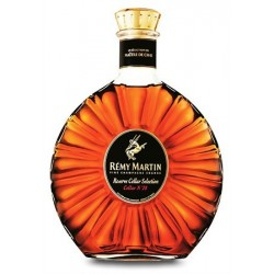 Cognac Remy Martin Cellar Master n¡28