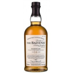 Whisky Balvenie Golden Cask...