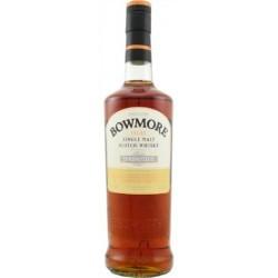 Whisky Bowmore Springtide Malt