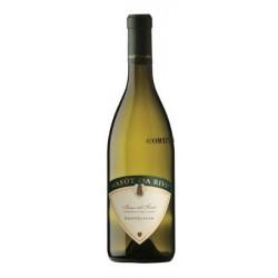 Sauvignon D.O.C. Isonzo del...