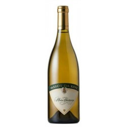 Chardonnay Maurus D.O.C....