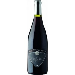Pinot Nero D.O.C. Isonzo...