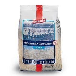 Pasta Rigatoni di riso