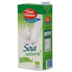 Bevanda di soia Natural