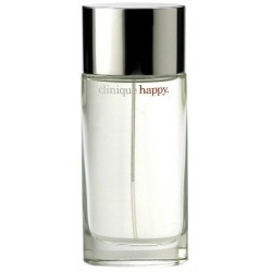 Clinique Happy, eau de parfum, vapo
