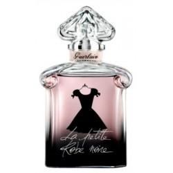 La Petite Robe Noire, eau de parfum, vapo