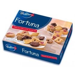 Biscotti Fortuna