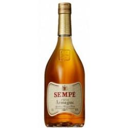 Armagnac Sempé Fine