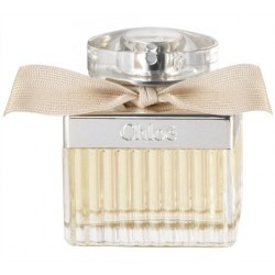 Chloé, eau de parfum, vapo