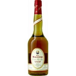 Calvados Pre Magloire
