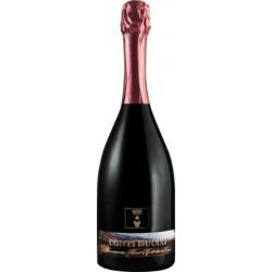 Franciacorta Rosè de Noir...