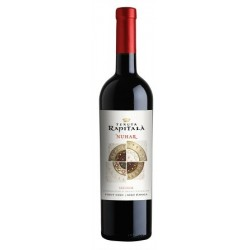 Nuhar Pinot nero Nero...