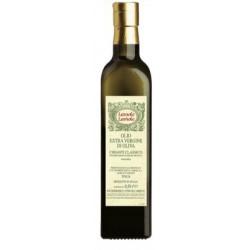 Olio di oliva extra vergine Chianti Classico