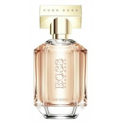 Boss The Scent for Her, eau de parfum, vapo