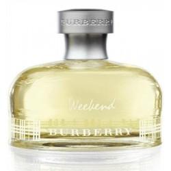 Weekend for women, eau de parfum, vapo