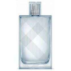 Brit Splash, eau de toilette, vapo