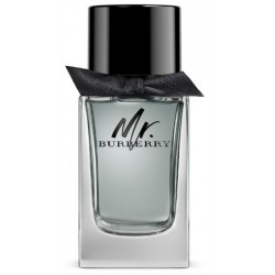 Mr. Burberry, eau de...