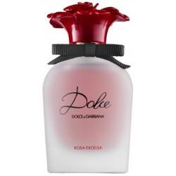 Rosa Excelsa, eau de parfum, vapo
