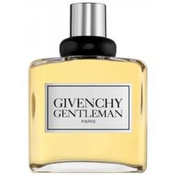 Gentleman, eau de toilette, vapo