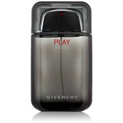 Play Intense, eau de toilette, vapo
