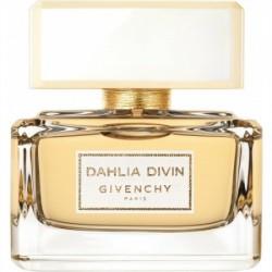 Dahlia Divin, eau de parfum, vapo