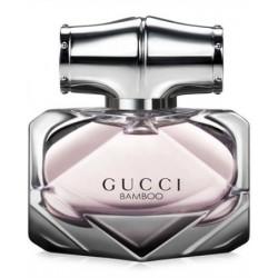 Gucci Bamboo, eau de parfum