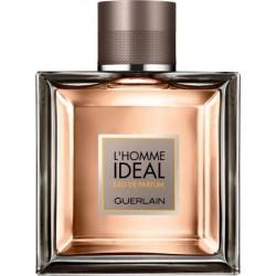 L'Homme Ideal, eau de parfum, vapo