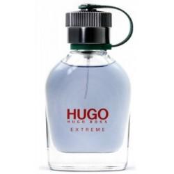 Hugo Man Extreme, eau de parfum, vapo