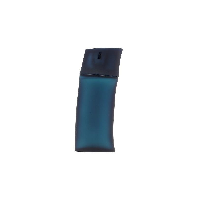 75235103ff Kenzo Homme, eau de parfum, vapo