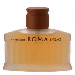 Roma, eau de toilette, vapo