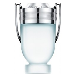 Invictus Aqua, eau de toilette, vapo