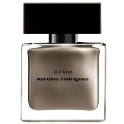 Narciso For Him, eau de toilette, vapo