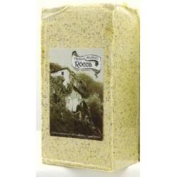 Farina nera di grano saraceno