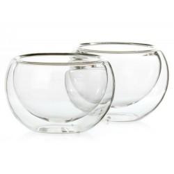 Set due tazze