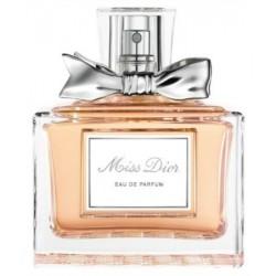 Miss Dior, eau de parfum, vapo