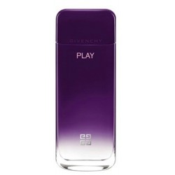 Play for Her Intense, eau de parfum, vapo