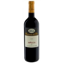 Ir Rosso Toscana IGT,...