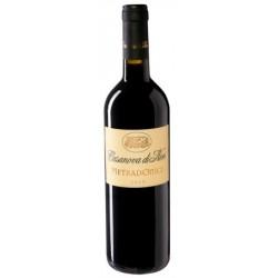 Pietradonice Toscana I.G.T....