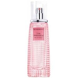 Live Irresistible, eau de parfum, vapo