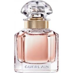 Mon Guerlain, eau de Parfum Couture, vapo