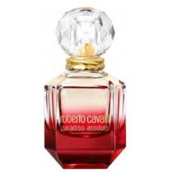 Paradiso Assoluto, eau de parfum, vapo