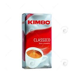 Kimbo Classic