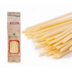 Spaghetti 100% Italian wheat