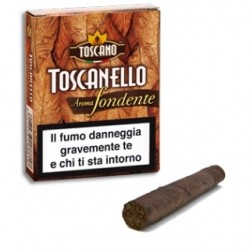 Toscanello fondente