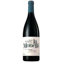 La Monella, Barbera del...