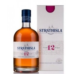 Whisky Strathisla Pure...