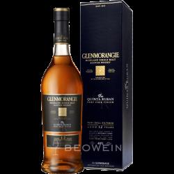 Whisky Glenmorangie Quinta...